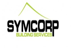 Symcorp Building Services