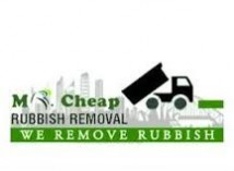 Mr Cheap Rubbish Removal