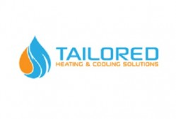 Tailored Heating & Cooling Solutions