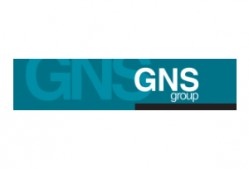 GNS Group