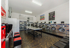 Dell Laundrette