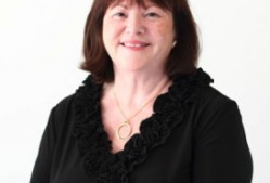 Colleen Hurll Counselling & Psychotherapy