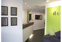 Bondi Dental