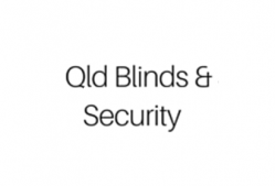 QLD Blinds & Security