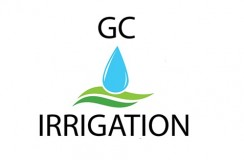 Gold Coast Irrigation