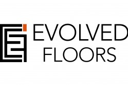 Evolved Floors