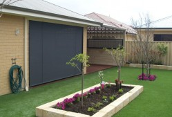 Aussie Outdoor Alfresco/Cafe Blinds Canning Vale