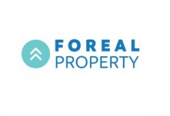 Foreal Property