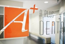 A Plus Dental