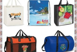 Promotional Products, Promotional Items Perth – MadDogPrints