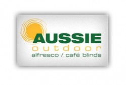 Aussie Outdoor Alfresco/Cafe Blinds Cairns