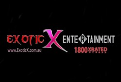 Exotic X Entertainment
