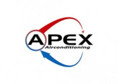 Apex Air Conditioning Sydney