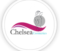 Cosmetic Specialists Melbourne – Chelsea Cosmetics