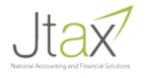 Jtax Accounting & Finance