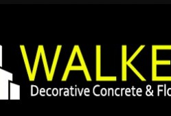 Walker Concreting and Resurfacing