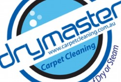Drymaster Carpet Cleaning Pty Ltd