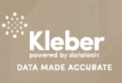 Kleber – Data Tools