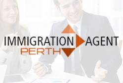 Immigration Agent Perth
