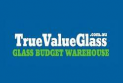 True Value Glass