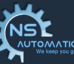 NS Automation Services