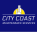City Coast Maintenance Services