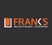 Franks Security Doors and flyscreens