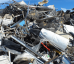 Cash for Scrap Metals Perth