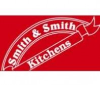 Smith and Smith Kitchens
