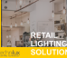 Technilux Lighting Technology