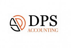 DPS Accounting
