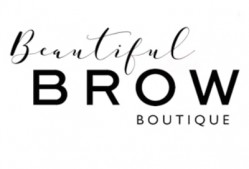 Beautiful Brow Boutique