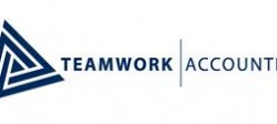 Accountants in point cook | Teamwork Accounting