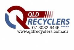 Qld Auto Recyclers