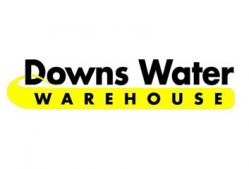 Pumps, Pipes, Hoses, Valves, Fittings – Toowoomba Downs Water