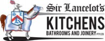 SIR LANCELOT'S KITCHENS BATHROOMS AND JOINERY PTY LTD