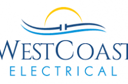Electrician Claremont