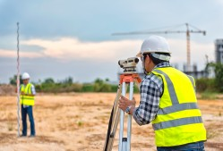 Perth Boundary Surveys