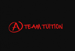 A Team Tuition Ipswich