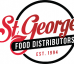 St George Food Distributors