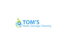 Toms Water Damage Cleaning Brighton