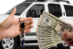 Cash For Cars Toowoomba | Get HIghest Cash From Scrap