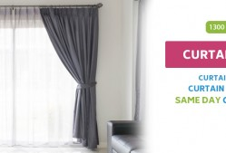 Toms Curtain Cleaning Brighton East