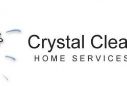 Crystal Clear Home Services