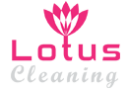Lotus Carpet Cleaning Mitcham