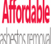 Affordable Asbestos Removal Adelaide South