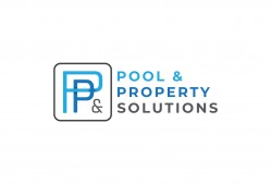 Pool & Property Solutions