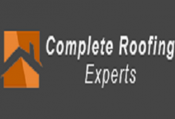 Complete Roofing Experts Blackwood