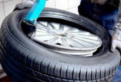 M&B Tyre Services