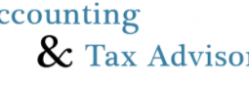 Accounting and Tax Advisory